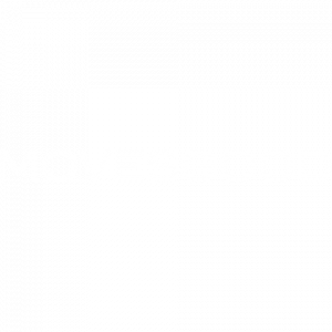 movesgood square