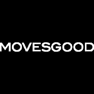 movesgood square